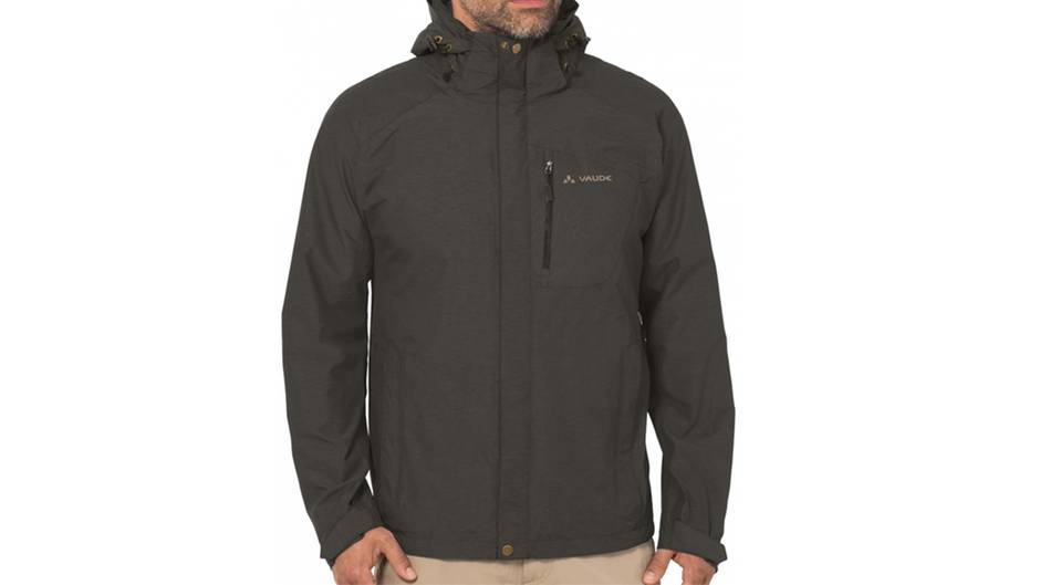 Vaude Furnas Jacket II