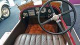 Bentley EXP 2