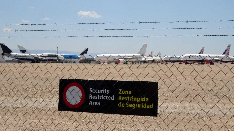 Teruel Airport