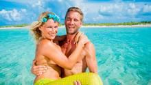 Adam sucht Eva Finale RTL
