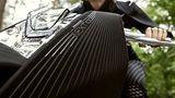 BMW Motorrad The Next 100