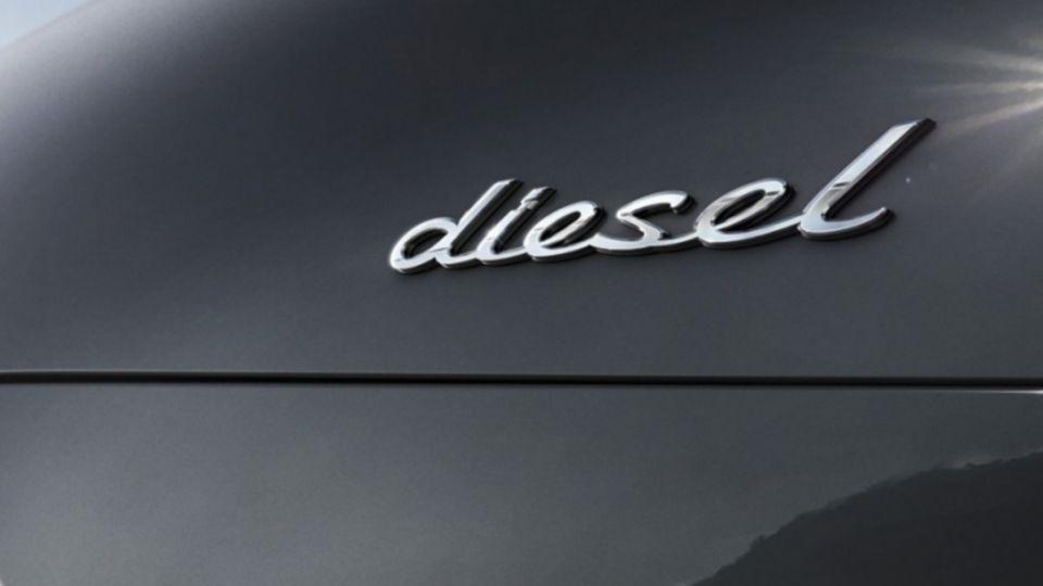 Aufgrund zu hoher Stickoxid-Werte könnten Fahrverbote für Dieselfahrzeuge kommen.