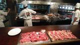 Welches Rind darf es sein? In Argentinien werden pro Kopf 60 Kilogramm Rindfleisch im Jahr konsumiert.
