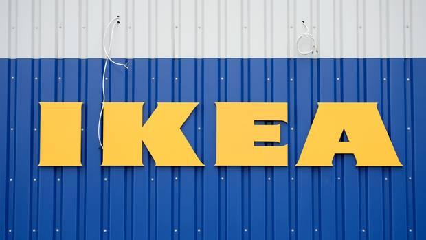 Rückenschmerzen StuhlDer Ikea Zeigt Keine Neuen Einen Verursachen K1cJ3TlF