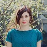 Sophie Servaes