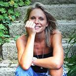 Lorene Löffler