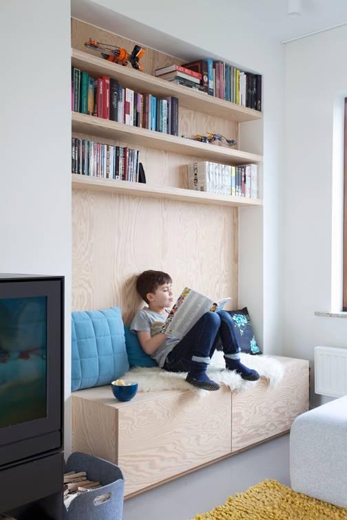 wohnen von einrichtungsprofis lernen. Black Bedroom Furniture Sets. Home Design Ideas