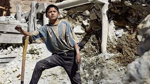 kinderarbeit in bangladesch wie kinder f r den westen schuften. Black Bedroom Furniture Sets. Home Design Ideas