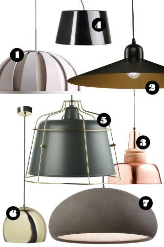 magazin helle freude nido. Black Bedroom Furniture Sets. Home Design Ideas