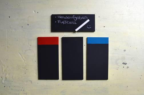 Kühlschrank Magnettafel : Magnete für kühlschrank oder magnettafel von tedi tedi test