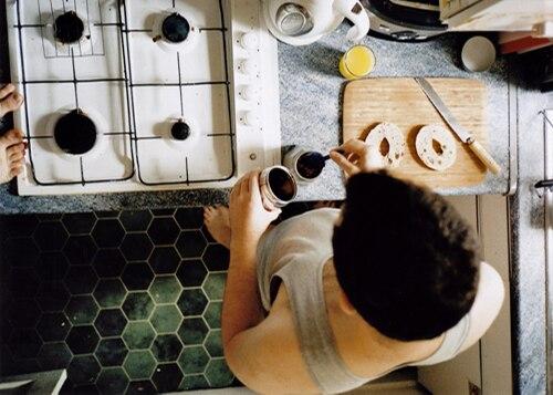 Der Kaffee am Morgen ist für viele mehr als nur ein Muntermacher