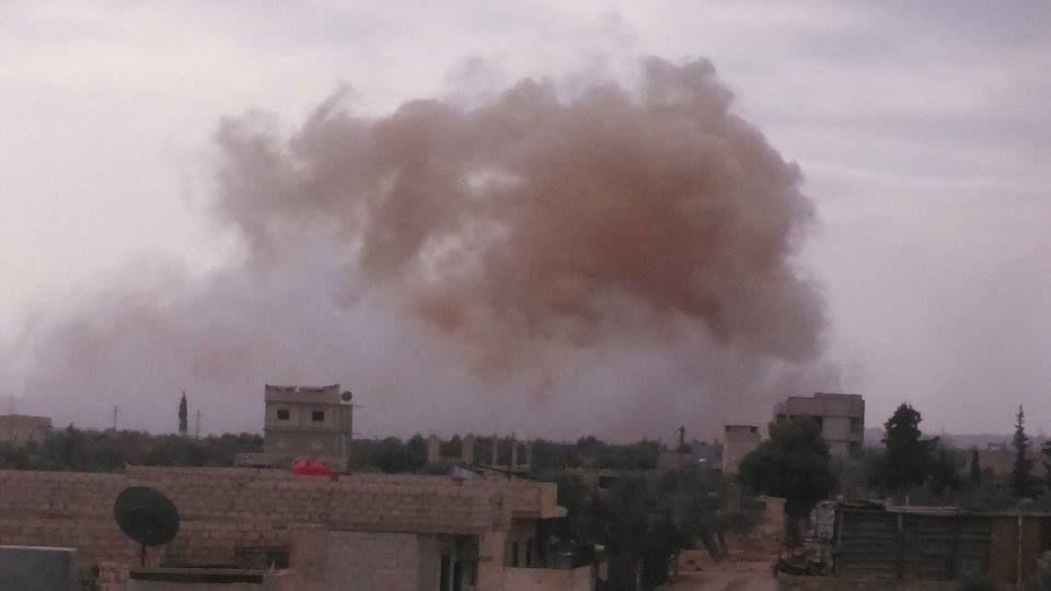 Freizeit: Die letzten Stimmen aus Syrien