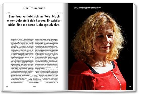 Frau mit krankem mann sucht liebhaber [PUNIQRANDLINE-(au-dating-names.txt) 38