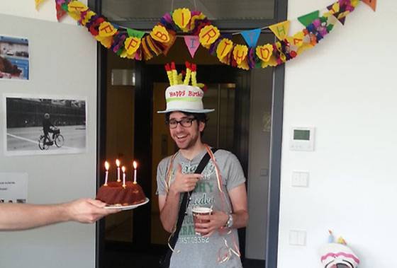 Freizeit Tumblr Geburtstag Neon