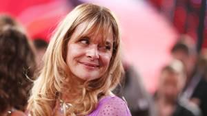 """Nastassja Kinski zieht doch nichts ins RTL-""""Dschungelcamp"""