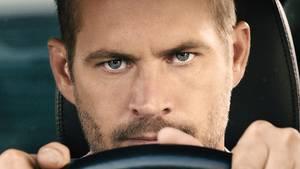 Vor allem durch seine Hauptrolle in den Fast and Furious-Filmen wurde er berühmt.