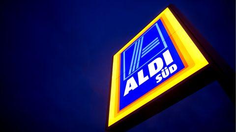 Aldi Süd schlittert in die Krise