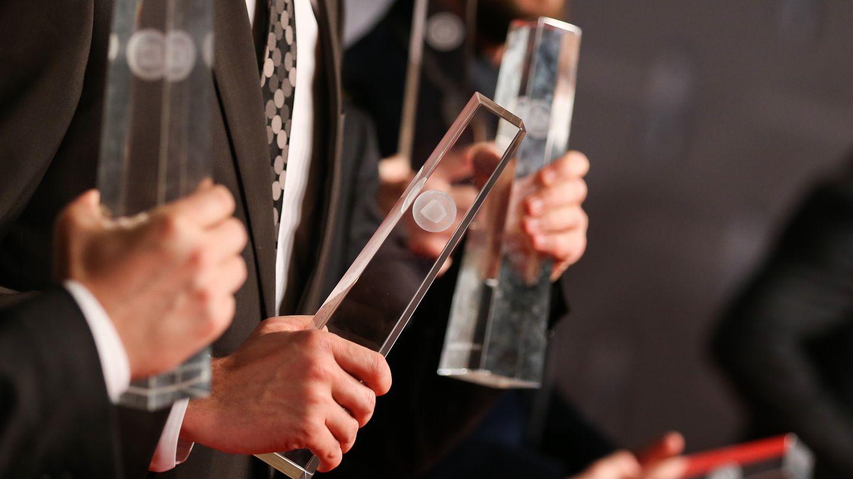 Der Deutsche Fernsehpreis ehrt herausragende Leistungen im TV