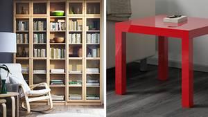 Beliebte Ikea-Produkte