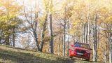 Ford Kuga ST Line 1.5 l EcoBoost 4x4