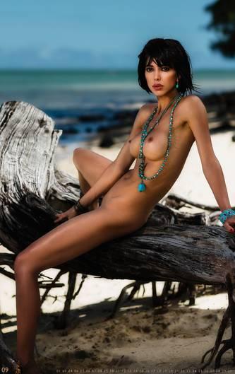 Kostenlose Bilder von Nackt Ben Affleck