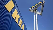 Ikea: Ab wann sind wir zu alt für Billy, Malm und Co.?