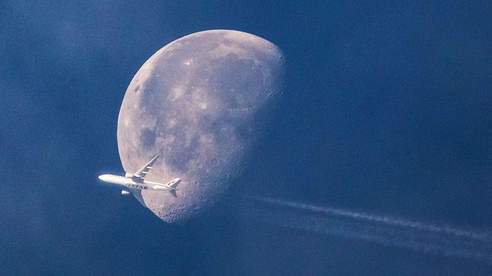 Schneller, höher, weiter? Oder nehmen wir heute Umwege in Kauf, weil wir immer billiger fliegen möchten?