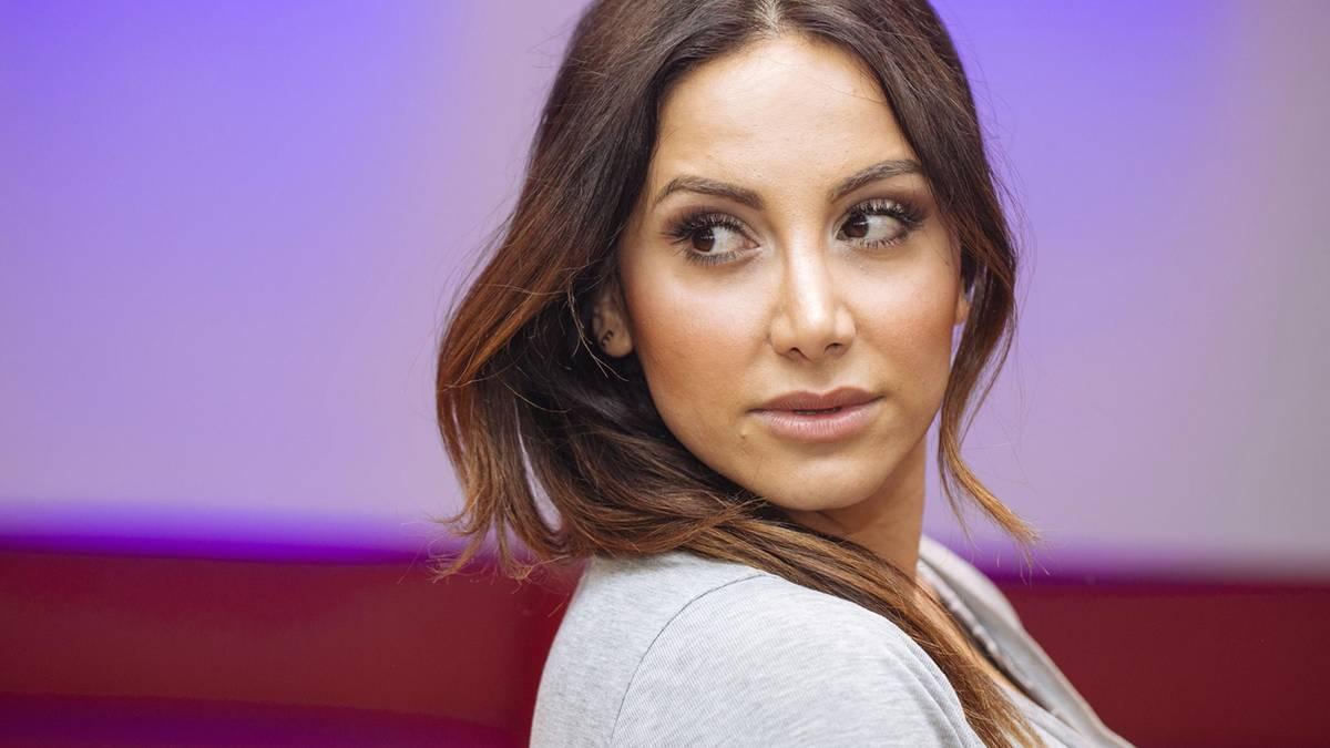 Nach Preisverleihung: Enissa Amani löst Shitstorm gegen Journalistin aus