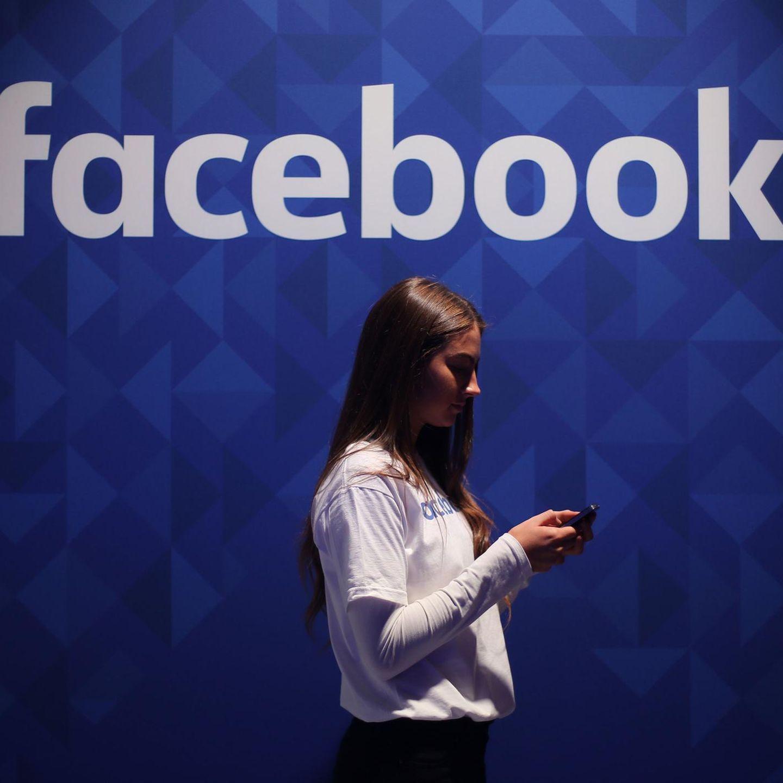 Beide freundschaftsvorschläge facebook bekommen Waisenhaus rumänien