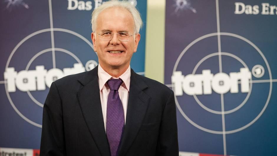 Harald Schmidt steigt aus Schwarzwald-