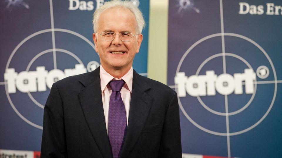 Harald Schmidt Tatort