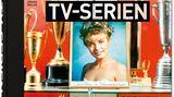 "Buchcover ""Die besten TV-Serien"""