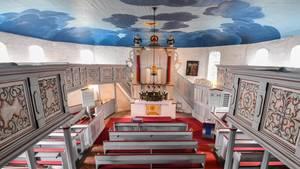Neben der Kirchensteuer kassieren Kirchen in Deutschland auch ordentlich aus der normalen Steuerkasse (Symbolfoto)