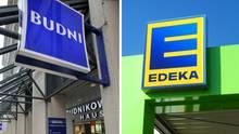 Edeka und Budni starten neue Drogeriekette