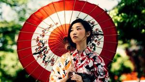Japan: Sexverzicht wird zum Problem