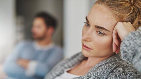 Beziehungskiller: Therapeutin enthüllt: Diese fünf Angewohnheiten vertreiben jeden Mann
