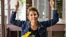 Ein letztes Geschenk:Amy Krouse Rosenthal sucht eine neue Liebe für ihren Mann