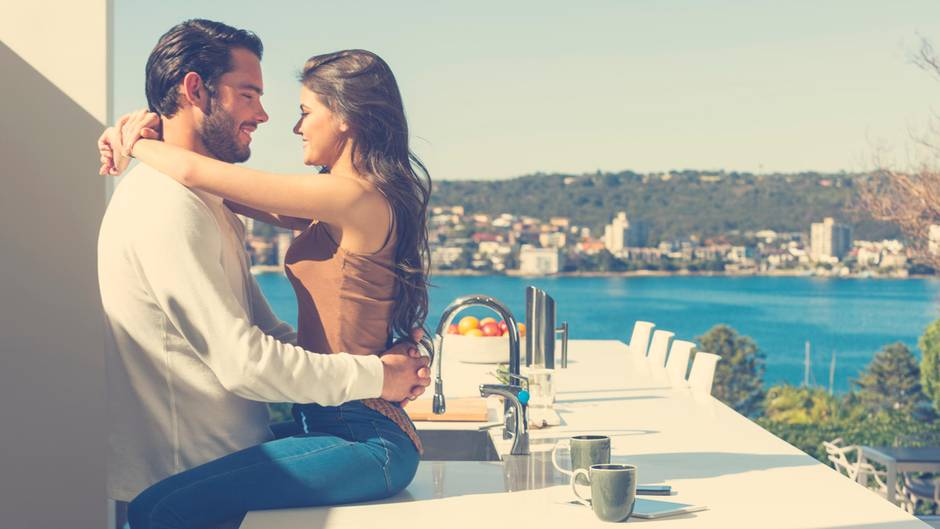 Beste Dating-Montreale