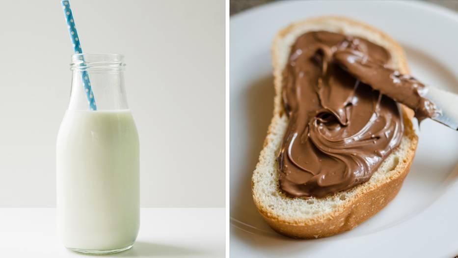 Lebensmittel-Unverträglichkeit: Der Hype um laktosefreie Produkte - und wer wirklich davon profitiert