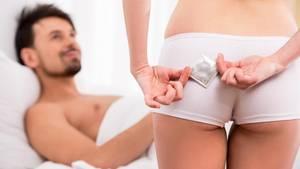 Fitnesstracker für den Penis: Der Datensammel-Wahn kommt im Bett an