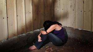 Jahre lang hat ein Brite seine Töchter vergewaltigt (Symbolbild)