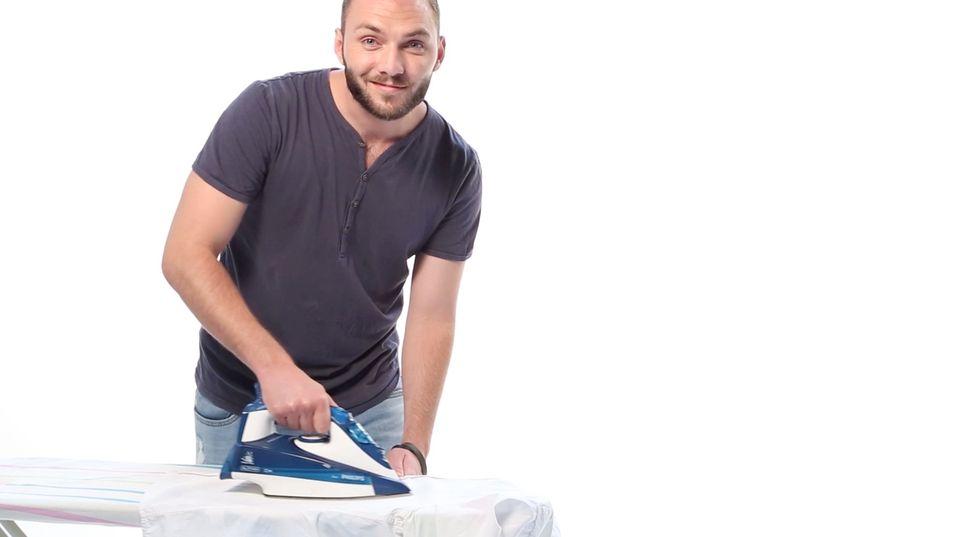 Checkliste: Woran Sie ein gutes Hemd erkennen