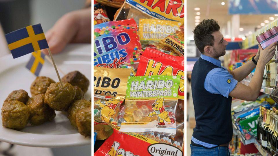 Verbraucher-Umfrage: Lidl, Ikea, dm und Co.: Bei diesen Marken stimmt das Preis-Leistungs-Verhältnis