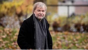 """""""Sofies Welt""""-Autor über das Geheimnis der lebenslangen Liebe"""