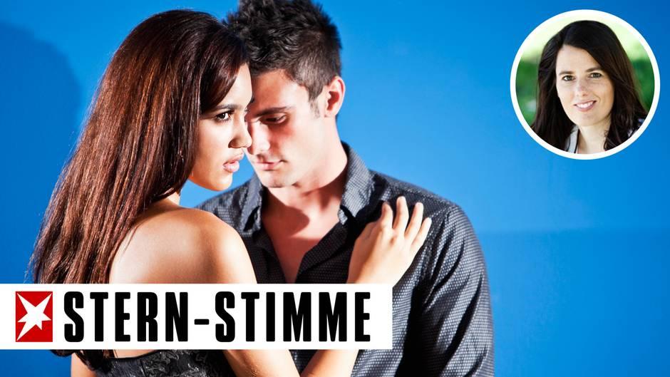 Das ist die beste ukrainische Dating-Website