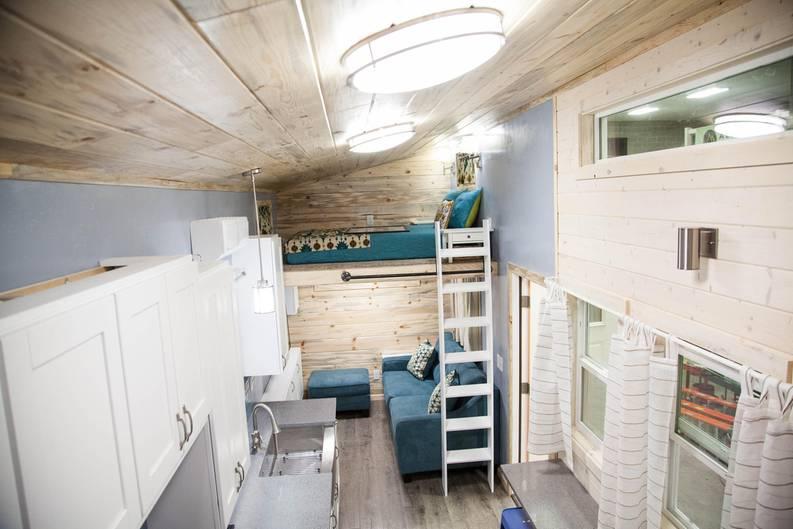 Tiny House Deutschland tiny houses deutschland kaufen tags kirkwood tiny house travel