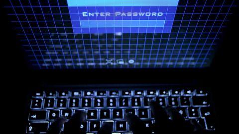 Operieren Hacker der CIA von Frankfurt aus?