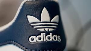 Adidas konnte von der Fußball-Europameisterschaft und den Olympischen Spielen profitieren