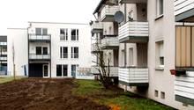 Vonovia: Deutschlands größtes Wohnungsunternehmen