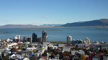 Island: Gleiche Bezahlung für Männer und Frauen